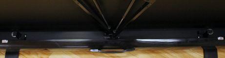 Ecran Floor-up HD